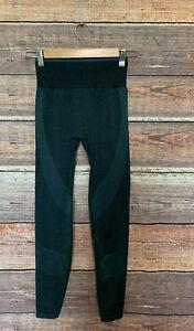 Victoria's Secret Yoga Pants Seamless Size XS