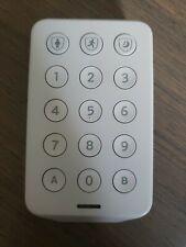 XHK1-UE Keyboard Security System for Home Xfinity