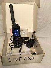 Inmarsat ISATPHONE 2 Tough SATELLITE PHONE