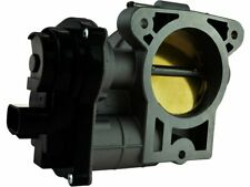 For 2004-2007 GMC Savana 3500 Throttle Body 27884MJ 2005 2006