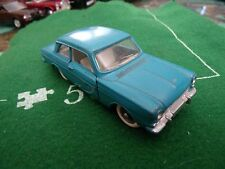 Dinky Toys - 538 - Ford Taunus 12M