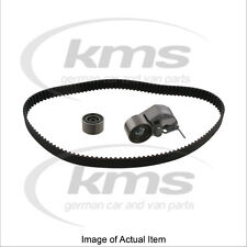 New Genuine Febi Bilstein Timing Cam Belt Kit 31213 Top German Quality