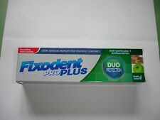 FIXODENT PROPLUS duo action 5410076608843
