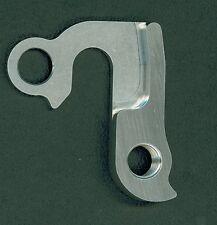 Derailleur Hanger Iron Horse 6.4, 6.6, 6.8, 7.3, 7.5, 7.7,                    79