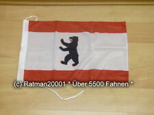 FRANKEN Bootsfahne Motorrad Boots Fahne Flagge Motorradflagge Bootsflagge 30x45