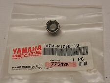 NOS YAMAHA 87M-W176B-10-00 PRIMARY SHEAVE WEIGHT ROLLER EX570 ET410 CS340