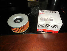 NOS Yamaha OEM Oil Cleaner Filter XS360 XS650 1L9-13441-11