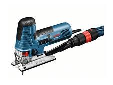 Bosch Professional GST 160 CE Stichsäge (0601517000)