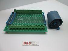Ziatech ZT-2226-0 Board w/Cable