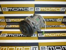 Compressore aria condizionata cod. 0003191V006 - A1602300111 Smart ForTwo W450