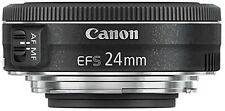 Canon EF-S 24mm 1:2,8 STM