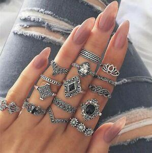 Gypsy Ring Bun Jawan Ring Bohemian Boho Ring Rock Style Ring Band Ring Artisan Jewelry