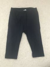 Baby Gap Leggings 18-24months