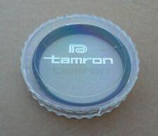 Filtre UV Tamron Diamètre 62
