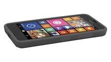 Nokia Lumia 635 Noir Windows 8 Smart Phone