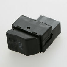 Black Electric Window Control Switch For VW Polo Lupo Seat Cordoba 6X0959855B