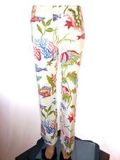 Eveningwear Original Vintage Trousers for Women
