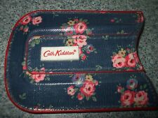 CATH KIDSTON Cover/Case (phone, device, etc)
