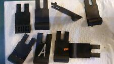 New listing Oneida Eagle Bows limb rockers new (pair)