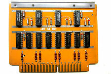 Usado STROMVERSORGUNG 4012-140-82471 PC Tabla 401214082471