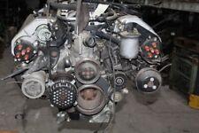 Motor Mercedes Benz S Klasse W140 500SE 5.0 240kW 326PS 119970 119.970 Engine