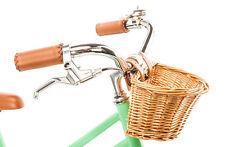 NEW Reid Front Cane Basket for Kids Bikes