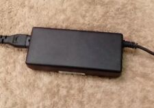 GATEWAY PA-1650-01  LAPTOP CHARGER