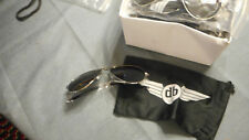 Box Lot of 20 Dierks Bentley VIP Promo Sunglasses