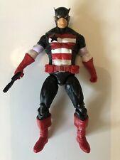 "Marvel Universe/Infinite/Legends Figure 3.75"" US Agent .M"