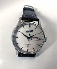 Tissot Men's Heritage Visodate Automatic Dress WatchT019.430.16.031.01