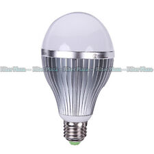 Photosel bbeh4 55w 3000lm 5500k 90 Cri Studio Iluminación Fluorescente Foco De Luz