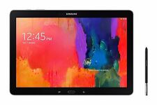 "Samsung Galaxy Note Pro P900X 12.2"" WiFi 3GB Ram 2.3Ghz Black with STYLUS Pen UK"