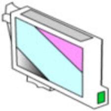 Epson Stylus Photo R 320 Cartuccia Compatibile Stampanti Epson 1 Nero T0481 + 1