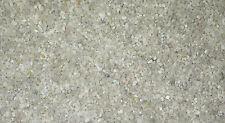 Aquarium & Aquascaping Maui Fine Quartz Sand Approx Size Grains 1-2mm 2.5 kg Bag