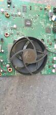 Xbox 360 Cooling Fan Replacement Parts MICROSOFT Xbox 360 Slim fan & heatsink
