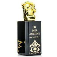 Sisley Soir d'Orient Eau De Parfum Spray 3.3 oz