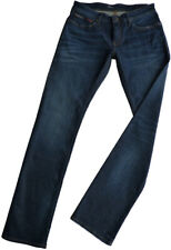 Tommy Hilfiger Stretch Jeans W38/L30, Slim, Scanton Dynamic Jacob Dark