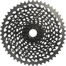 SRAM XG-1295 Eagle 10-50 12 Speed Bicycle Cassette Black XD 12sp
