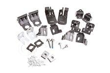 Genuine BMW E81 E82 E88 E87 Repair Kit For Headlight LH=RH OEM 63116924482