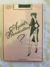 Agent Provocateur Hold Up Stockings