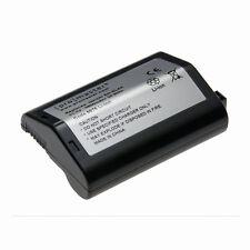 Promaster EN-EL4a Lithium-Ion Battery - for Nikon D3 D3s D3x D2x D2xs D2h #9975