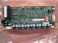 NEW WARREN EMHART E110345E PROCESSOR