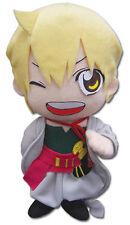 Magi 8'' Alibaba Plush Doll Licensed NEW