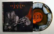 Acid King - III - LP - Three Way Blend - Colored Vinyl - New Copy