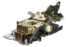 Genuine GM Lock 16631627