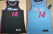 Men's #14 Miami Herro NBA Jersey All Stitched