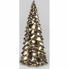 Formano - Deko-Baum Klassik-gold 50 cm