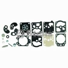 Carburetor Kit Walbro K10-WAT fits Stihl 017, 023, 024, 025, 026, 028, 029 chain