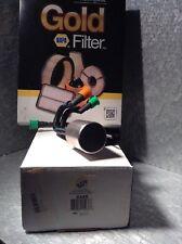 Fuel Filter NAPA 3346  /   Wix 33346