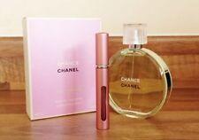 Eau de Toilette Chance Perfumes for Women